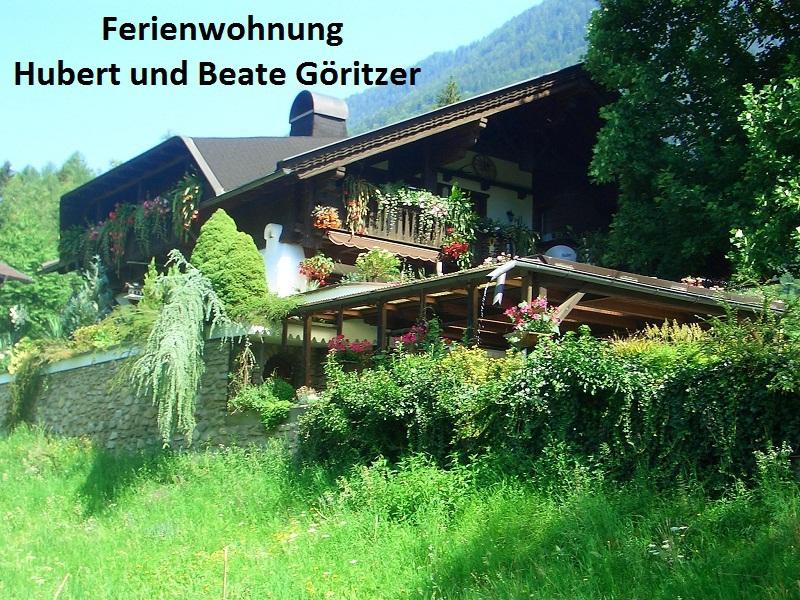 Ing. Rainer Heimo, 9815 Reieck, Baumeister | HEROLD